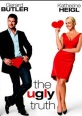 The-Ugly-Truth-2009-Hollywood-Movie-Watch-Online1