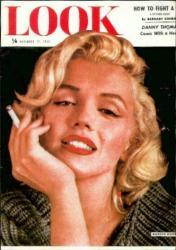 marilyn_cigarette-e4dc9