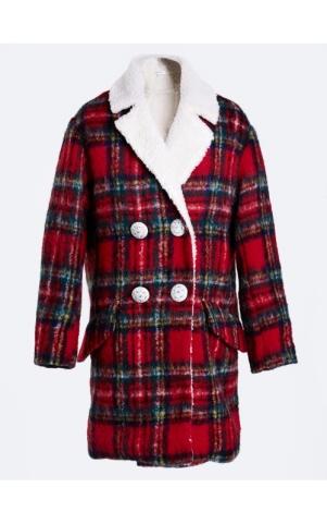 caban-joli-manteau