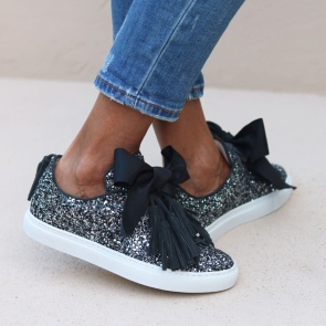glitter-alameda-turquesa-sneakers-800x800