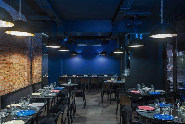 restaurant-else-1