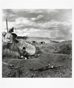 Camp-retranché-Na-San-1952.jpg